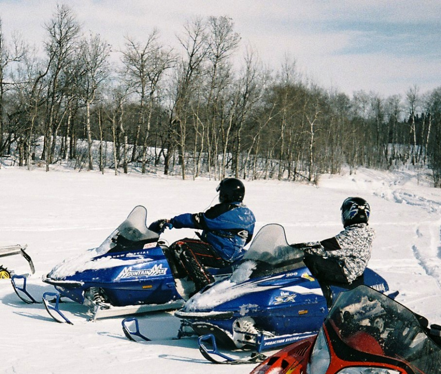 Yamaha sxr 500 for 500 yamaha snowmobile